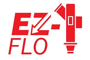 EZ-FLo-Weighing-Logo