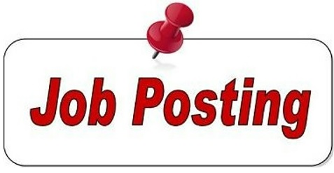 job post